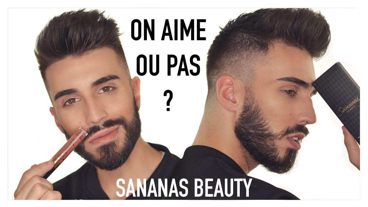 SANANAS BEAUTY ! ELLE A RELEVÉ LE DEFI ?! | Beautyction