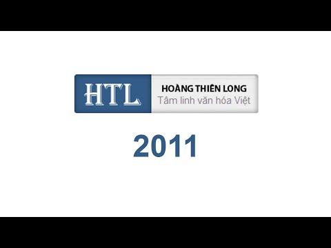 Hoàng Thiên Long   bệnh nhân về chữa bệnh và phát biểu sau 40 năm mới biết nói 22 12 2011