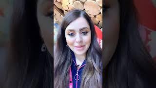 Дом2 Ольга Рапунцель прямой эфир 3 12 2019