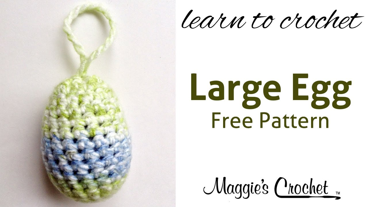 Are your looking for a crochet project to keep you busy while you ... | 720x1280