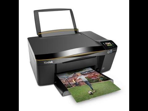 come-installare-una-stampante-senza-cd