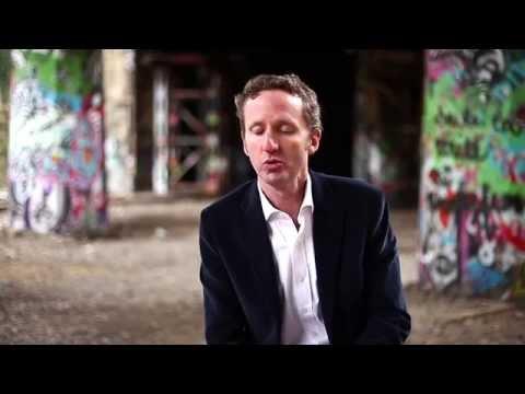 Vidéo de Philippe Nicholson
