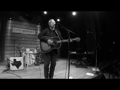 RADNEY FOSTER For You To See The Stars • LIVE