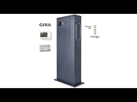 briefkasten_manufaktur_lippe_gmbh_video_unternehmen_präsentation