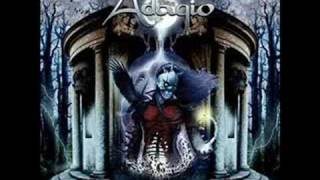 Watch Adagio The Darkitecht video