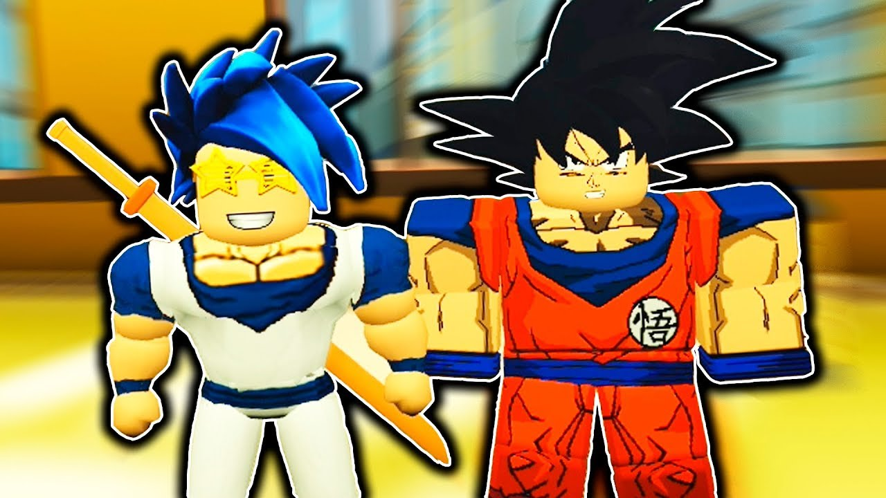 I just made it bigger, here's a smaller version: Roblox Anime Tycoon Play As Naruto Goku Deku - All Working ...