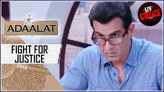 Identity Crisis | Adaalat | अदालत | Fight For Justice