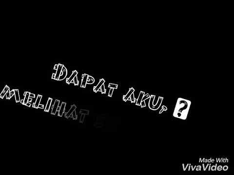 Akan Bercinta-Janna Nick_vivavideo