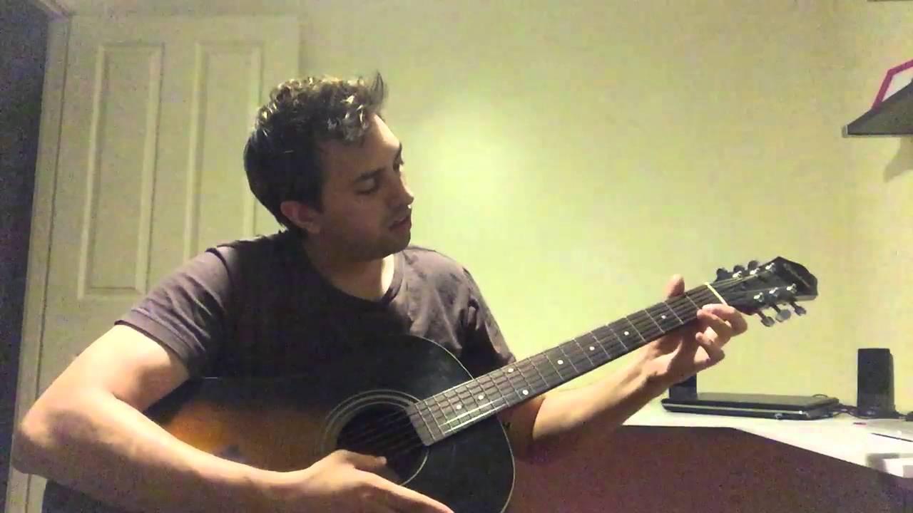 Chand keno guitar tabs : Batavia casino new york