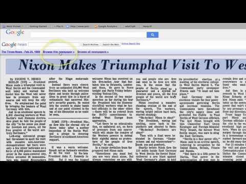 Google News Archives - Tech Tuesdays