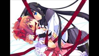 Nightcore - Everytime We Touch [Cascada] (+mp3)