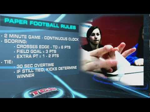 soccer rules essays
