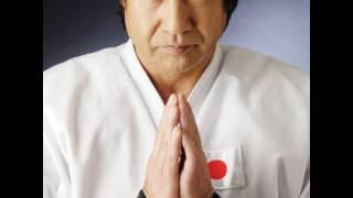 http://ameblo.jp/samurai-do/entry-10650946912.html.