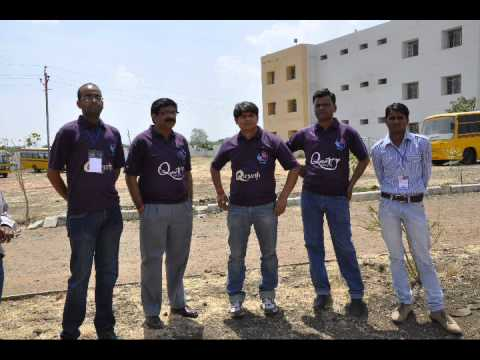 best engineering college in indore