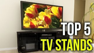 Tv Stands Best Buy - Best TV Consoles & Modern TV Stands Reviews In 2018
