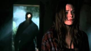 My Bloody Valentine 3D (2009) HD Trailer Deutsch German