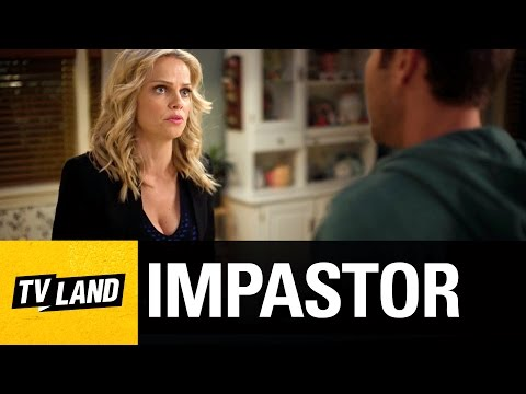 Impastor | Who Was the Guy I Shot? | Behind the Scenes Ep. 7