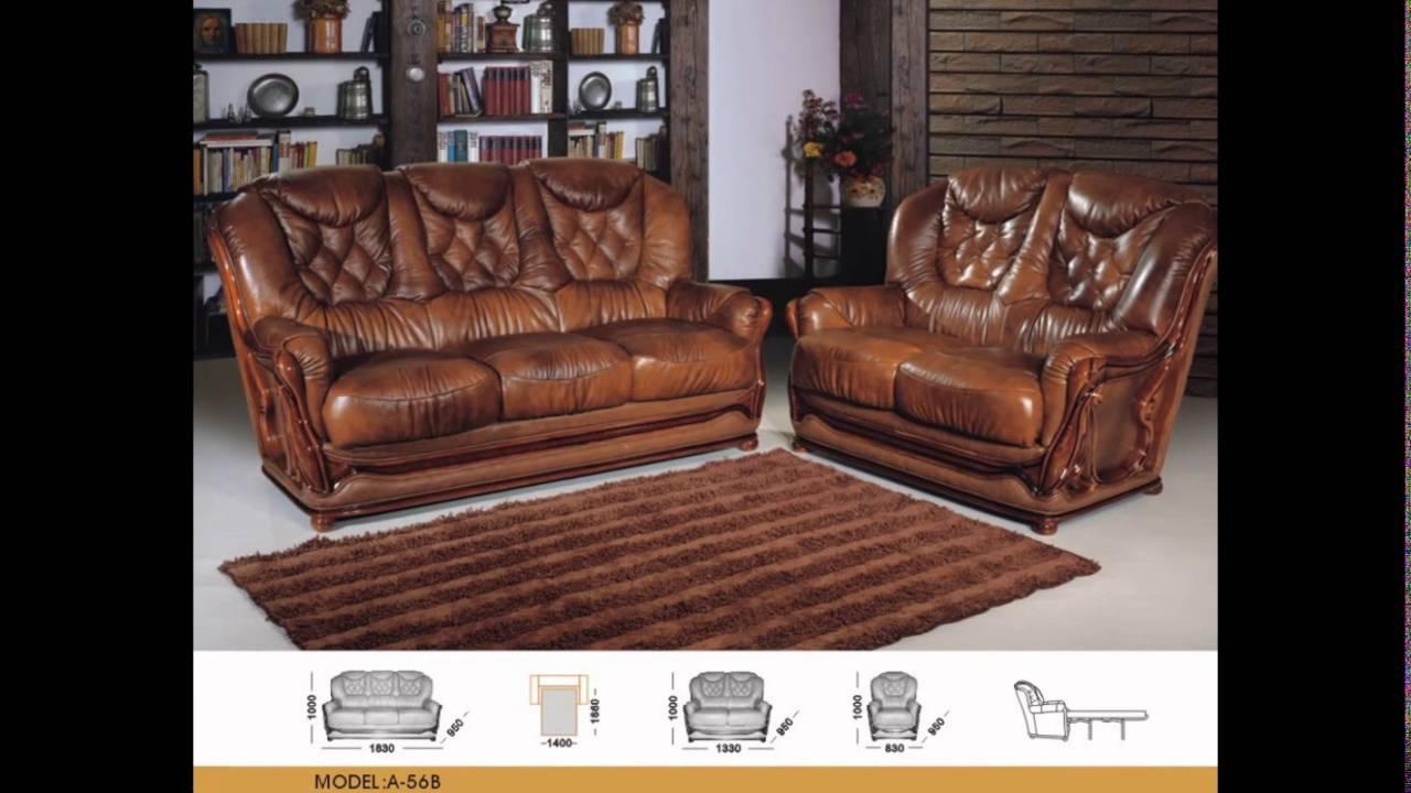 Дизайнерские стулья и кресла по низким ценам купить недорого в интернет магазине бестмебелик. Все модели в каталоге с фото, размерами и подробным описанием. Доставка по москве, санкт-петербургу, россии. Тел. : 8-800-707-03-86.