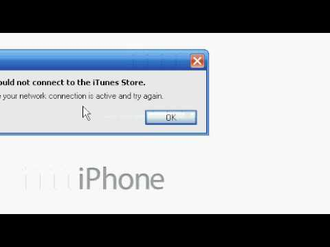 itunes could not connect to this iphone itunes has problems connecting to itunes and to the 20504