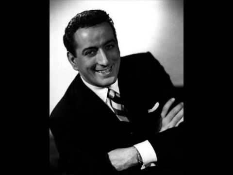 Tony Bennett ~ Quiet Nights Of Quiet Stars (Corcovado)