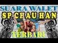 Suara Walet Sp Chauhan Terbaru  Mp3 - Mp4 Download