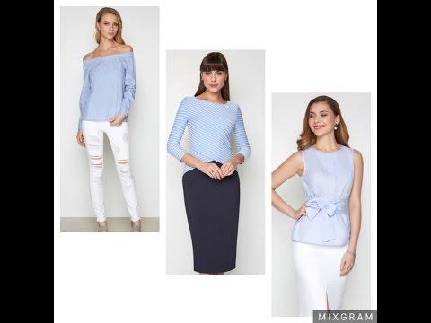 CONCEPT CLUB заказ одежды через интернет