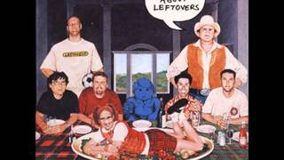 Lagwagon - Demented Rumors