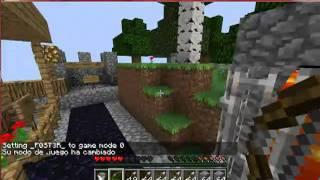 minecraft server plugins esenciales para tu server :D