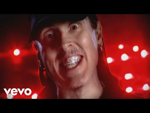 White And Nerdy (Weird Al Yankovic)
