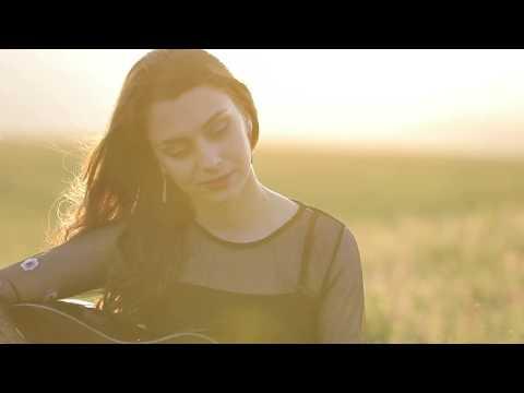 Kristina - Lusnika hamshen համշեն official clip