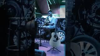 Download lagu HAMPA (ari lasso) cover by leo dotulong
