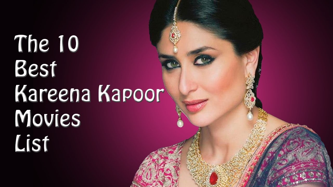 Excellent Necked pictures of kareena sorry, that
