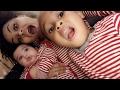 Blac Chyna | Snapchat Videos | February 4th 2017 | Ft Dream Kardashian video