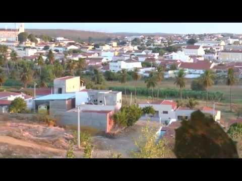 Clipe de Jardim do Seridó-RN Som Mais studio Áudio e Vídeo