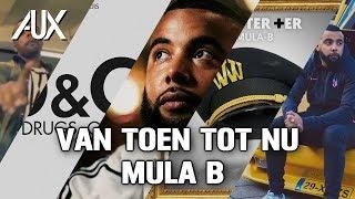 MULA B | VAN TOEN TOT NU #17 - MEESTER PLUSSER