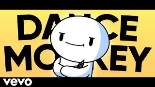 TheOdd1sOut Sings Dance Monkey