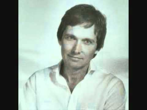 Billy Joe Royal- I Knew You When(Original)