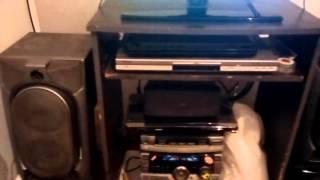 Sony gr8000