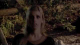Melissa Schuman Acting Reel (2:42)