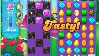 Candy Crush Soda Saga Livello 875 Level 875
