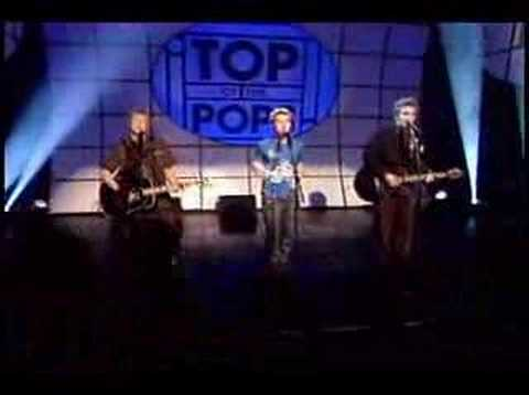 Busted - Year 3000 Live