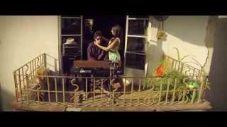 Tú dices que sí (Video Oficial) Victor Morles Natural, Joropo Tuyero