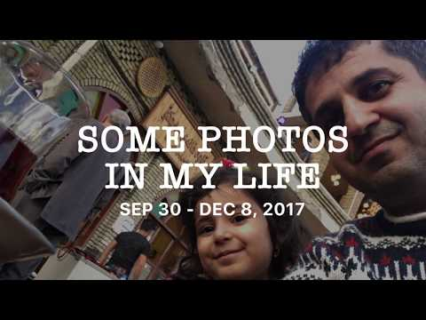 Photos and videos - Some moments in my life - Erbil Kurdistan