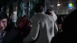 Пока цветет папоротник 5 серия 1 сезон Full HD - Мир HD
