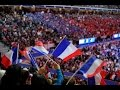Shot of the Year - 2014 Davis Cup by BNP Paribas