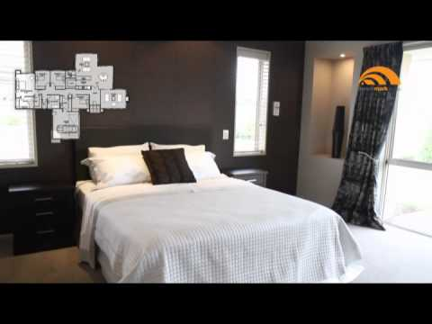 Show Home Tour - Gainsborough Christchurch<a href='/yt-w/N9s3LWiNieE/show-home-tour-gainsborough-christchurch.html' target='_blank' title='Play' onclick='reloadPage();'>   <span class='button' style='color: #fff'> Watch Video</a></span>