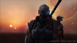 Atom Music Audio- Dark Matter (2017 Epic Vengeful Heroic Hybrid)