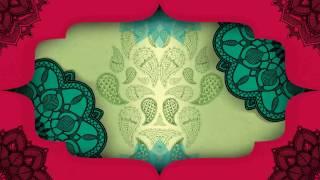 Bolly deewani - danses indiennes à paris
