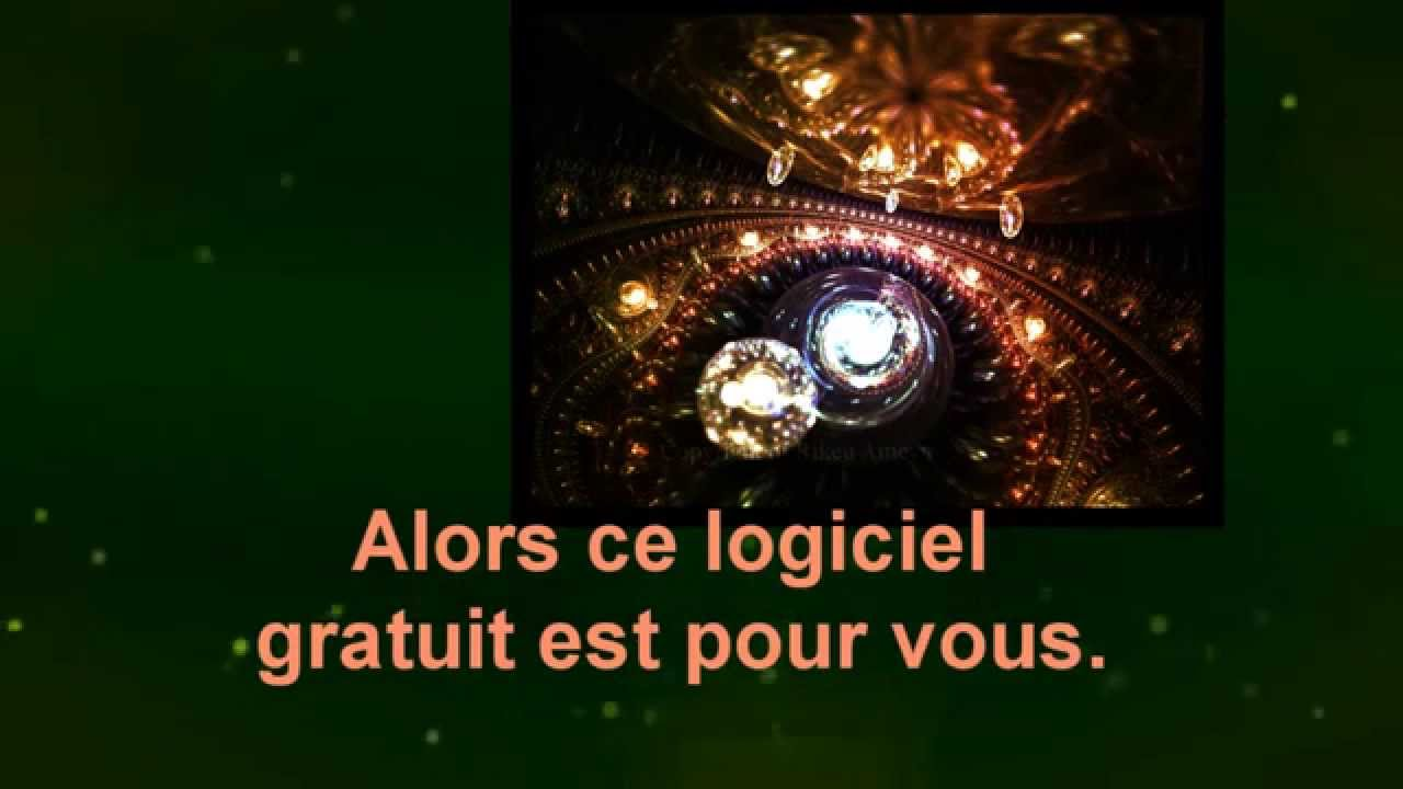 Voyance Gratuite   Tirage Tarot Gratuit - YouTube 9c97330eabdd