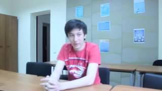 Отзыв о сдаче экзамена SAT(сайт http://targetkz.kz Преподаватель Карабалаева Жазира контактные телефоны: 328-5005, +7777-298-8433 Курсы английского..., 2013-07-23T16:55:38.000Z)